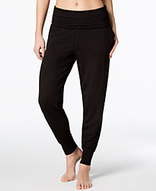 Gaiam Piper Harem Pants