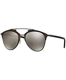 Sunglasses, CD REFLECTED/S