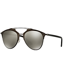 Dior Sunglasses, CD REFLECTED/S