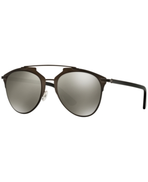 Image of Dior Sunglasses, Cd Reflected/S