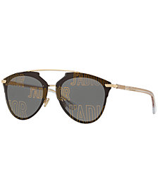 Dior Sunglasses, DIORREFLECTEDP