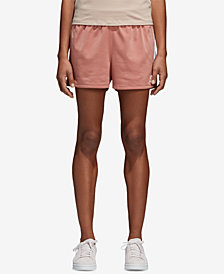 adidas Originals adicolor Shorts