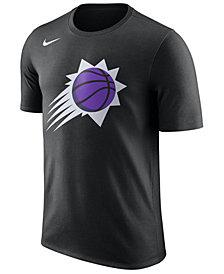 Nike Men's Phoenix Suns City Team T-Shirt