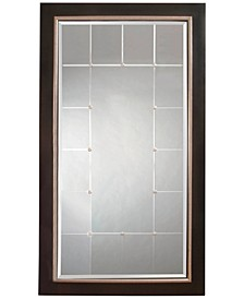 Nona Floor Mirror