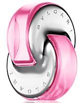 BVLGARI Omnia Pink Sapphire Eau de Toilette Spray, 1.3-oz.