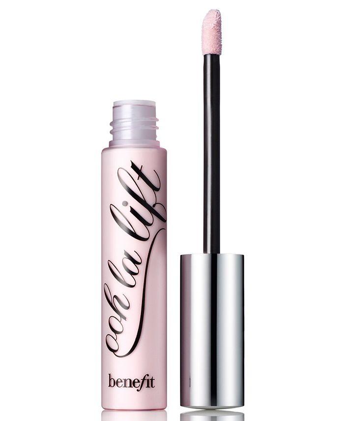 Benefit Cosmetics - Oh La Lift