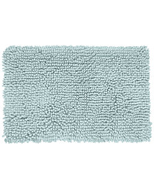 Comfort Soft Speckle Tufted Bath Rugs