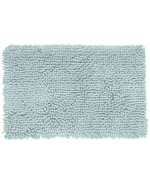 Sunham Comfort Soft Speckle Tufted Bath Rugs