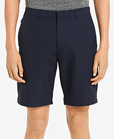 "Calvin Klein Men's 9"" Tech Shorts"