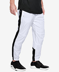 Under Armour Men's Podium Wind Pants