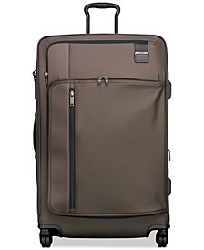 """Tumi Merge 31"""" Extended-Trip Expandable Spinner Suitcase"""