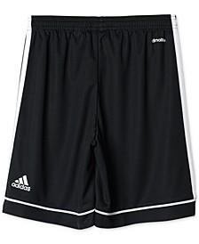 Adidas Big Boys SQUAD 17 SHO  Y