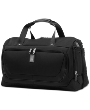 Travelpro Crew 11 Carry-On...