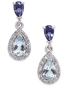Clearance/Closeout Jewelry Sale and Clearance - Macy's