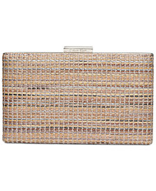 Calvin Klein Evening Clutch