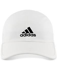 adidas Men's Superlite ClimaLite® Cap