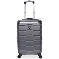 Tag Matrix 2.0 20-in Hardside Expandable Spinner Suitcase