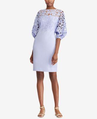 Ford fiesta st 3 white dresses