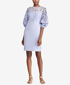 Plus Size Semiformal Dresses: Shop Plus Size Semiformal Dresses ...