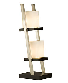 Nova Lighting Escalier Table Lamp