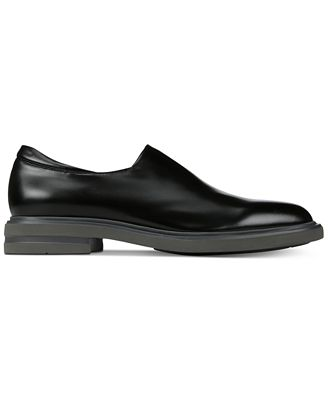 Donald Pliner Men's Eliam Leather Slip-On Loafers Men's Shoes