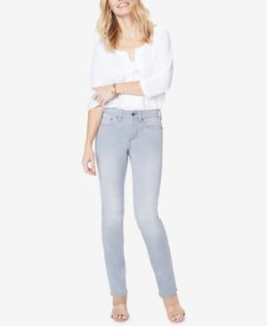 Nydj Sheri TummyControl Skinny Jeans