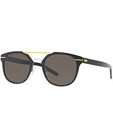 Dior Homme Sunglasses, CD AI13.5/S