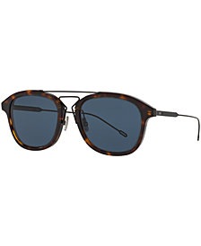 Dior Homme Sunglasses, CD BLACKTIE227S
