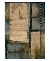 CLOSEOUT! Oriental Weavers Rugs, Yorkville 2141C