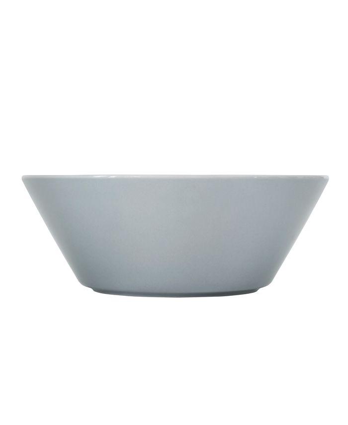 iittala - Teema Pearl Gray Bowl