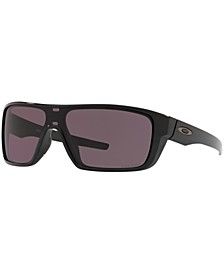 Sunglasses, Straightback OO9411