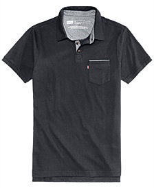 Levi's® Men's Pocket Polo