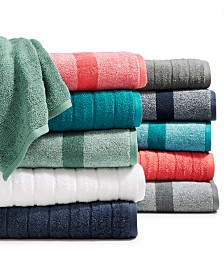 LAST ACT! Juliette LaBlanc Cotton Fashion Towel Collection