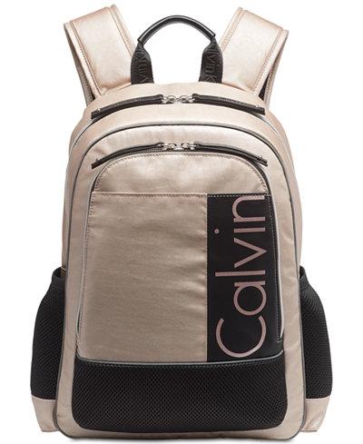 Calvin Klein Casual Medium Backpack