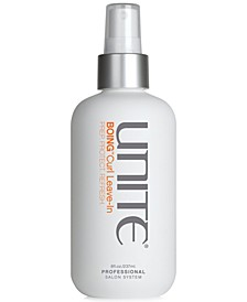 BOING Curl Leave-In, 8-oz., from PUREBEAUTY Salon & Spa