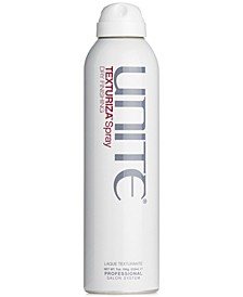 TEXTURIZA Dry Finishing Spray, 7-oz., from PUREBEAUTY Salon & Spa