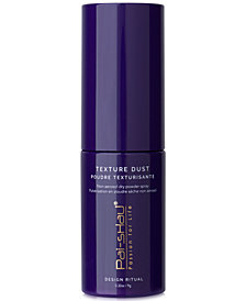 Pai Shau Texture Dust, 0.32-oz., from PUREBEAUTY Salon & Spa