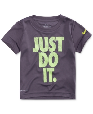 Nike Just Do It-Print...