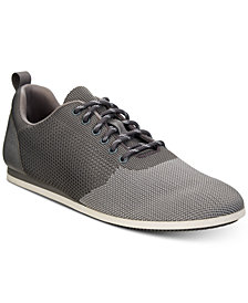 ALDO Men's Cadiedda Lace-Up Sneakers