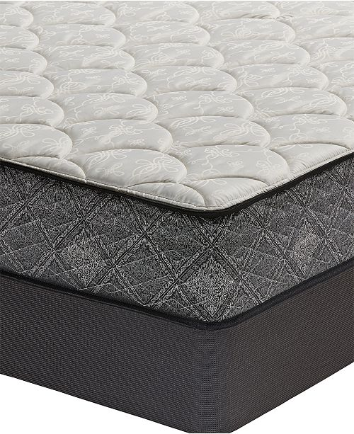 6d52f94d99 ... Created for Macy s  MacyBed by Serta Premium 10