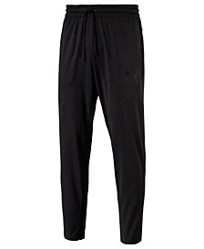 Puma Men's dryCELL Tapered Pants
