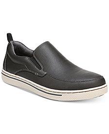 Dr. Scholl's Men's Langham Slip-On Sneakers