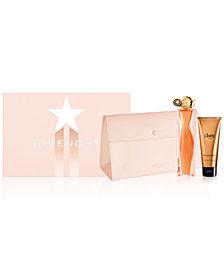 Givenchy 3-Pc. Organza Gift Set