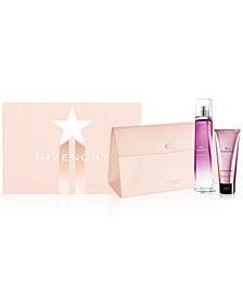 Givenchy 3-Pc. Very Irrésistible Eau de Parfum Gift Set