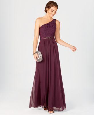 Evening dresses redding ca restaurants