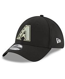 New Era Arizona Diamondbacks Dub Classic 39THIRTY Cap