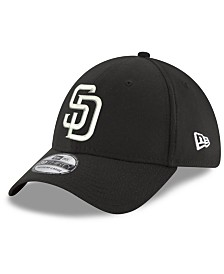 New Era San Diego Padres Dub Classic 39THIRTY Cap