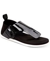 Comfort Shoes For Women Macy S