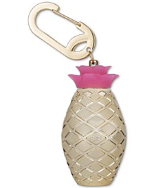 PIÑA Portable Pineapple Power Bank