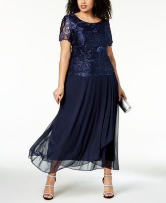 Bealls black cocktail dresses
